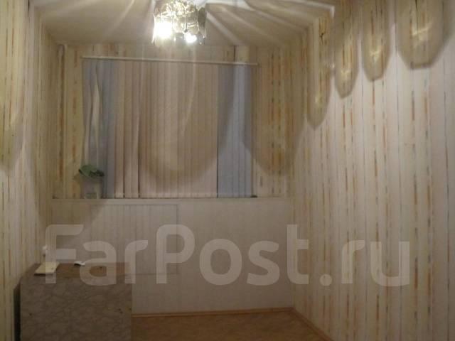 6 комнат и более, 50 лет ВЛКСМ 11. Чуркин, частное лицо, 200,0кв.м. Вторая фотография комнаты