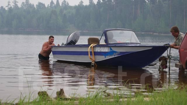 дром иркутск катера и моторные лодки потому