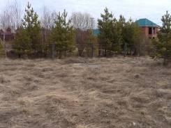 Продам земельный участок. 1 890 000кв.м., собственность