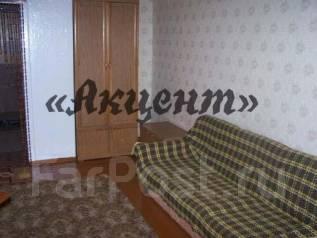 Гостинка, улица Сельская 10. Баляева, агентство, 18кв.м.