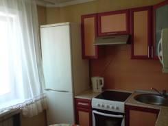 1-комнатная, Мира проспект. частное лицо, 35,0кв.м. Кухня