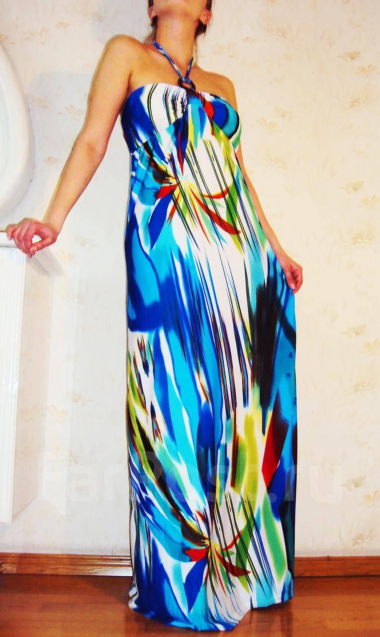 07bf5c5545cd7ee Лифы женская основная одежда, 42