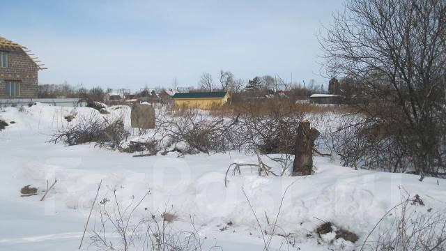 Продается земельный участок. 1 500кв.м., аренда, электричество, вода