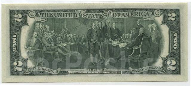 2 доллара цена 50 копеек 1896 года цена серебро разновидности