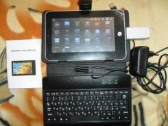 Продам Планшет iPad WM 8650 Android 2.2
