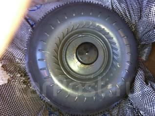 Гидротрансформатор автоматической трансмиссии. Volkswagen Passat Двигатели: BVZ, BWA