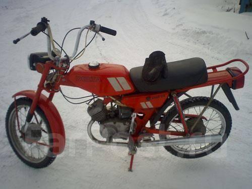 Инструкция По Эксплуатации Suzuki Address Rus