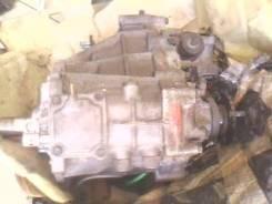 Раздаточная коробка. Toyota Hilux Surf, KZN130W Toyota Hilux, KZN130 Двигатель 1KZTE