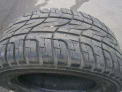Pirelli Scorpion, 255/55 R16. без износа