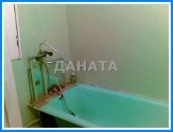 1-комнатная, Талалихина 2. Борисенко, агентство, 36кв.м. Ванная