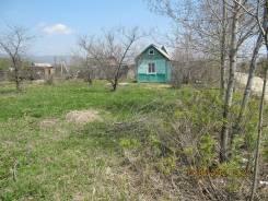 Продается дача Соловей ключ, домик щитовой, 6 с/собст, остановка 9 км. От агентства недвижимости (посредник)