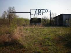 Земельный участок 20 соток под бизнес Комсомольская трасса 19 км. 20кв.м., собственность, электричество