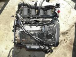 Двигатель. Audi A6 Audi A4 Двигатели: BMK, AVF, AEB, AFN, AJM, BDG, ALZ, ADR, AWX, AVG, AVB, ADP