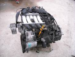 Двигатель в сборе. SEAT Toledo Seat Toledo