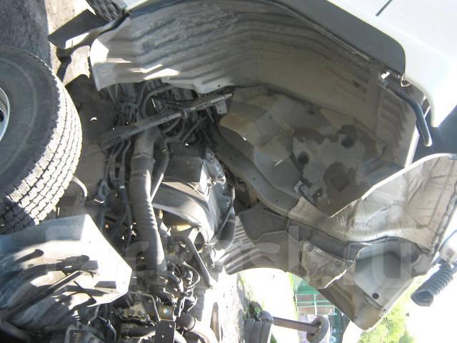 Nissan Diesel UD. Продам Nissan diesel, 4 730 куб. см., 5 000 кг.