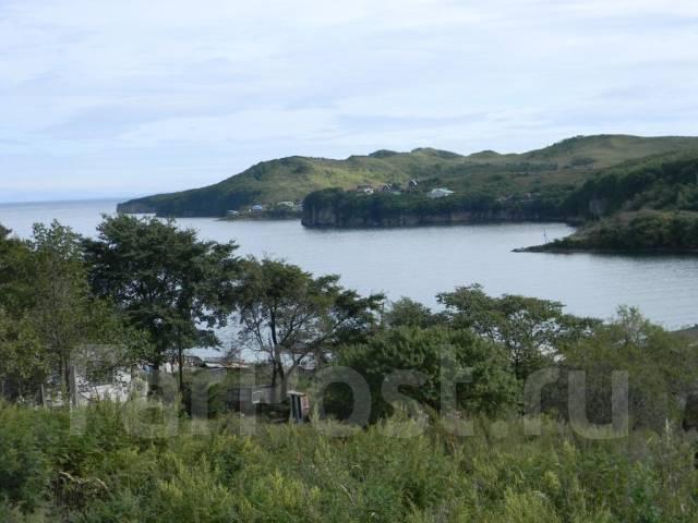 Продается земельный участок рядом с морем. 2 000кв.м., собственность, электричество, вода