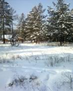 Срочно, продам участок под ИСЖ - 16 соток, 14 км. от Иркутска. 1 600кв.м., собственность