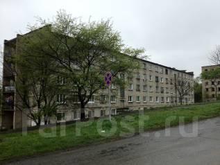 Комната, Дружбы 22. п. Славянка, частное лицо, 13 кв.м. Дом снаружи