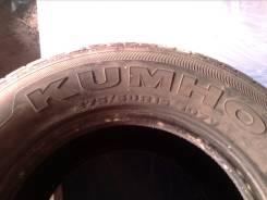Kumho, 275/60 R15. без износа