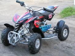 Suzuki Katana. исправен, без птс, без пробега