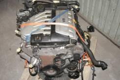 Двигатель Porsche Cayenne VW Touareg 3,2 V6 HBH