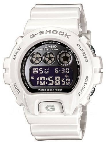 Часы как у eminem купить купить часы в волгограде недорого