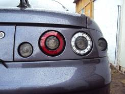 Оптика. Toyota Sprinter Marino. Под заказ