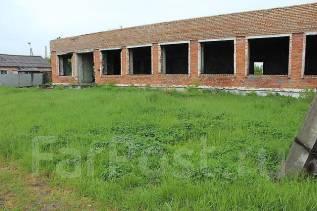 Продам земельный участок. 961 кв.м., собственность, вода, от частного лица (собственник). Фото участка