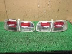 Стоп-сигнал. Honda Civic, EG4, EG6
