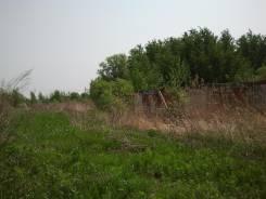 Земельный участок 15 соток в Краснофлотском районе Северный. 1 500кв.м., собственность