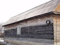 Продается дом из бруса !. С.Абражеевка, р-н Черниговский, площадь дома 180 кв.м., электричество 17 кВт, отопление твердотопливное, от частного лица...