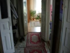 Частное лицо продает дом в Центре с услугами. Улица Воровского, р-н ГАИ, площадь дома 70кв.м., скважина, электричество 29 кВт, отопление электрическ...