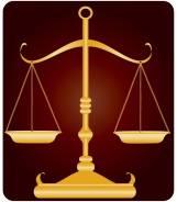 Адвокат по недвижимости и жилищным спорам