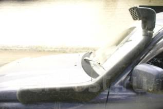 Шноркель. Toyota Super Toyota Hilux Surf Toyota Hilux, 130106107185