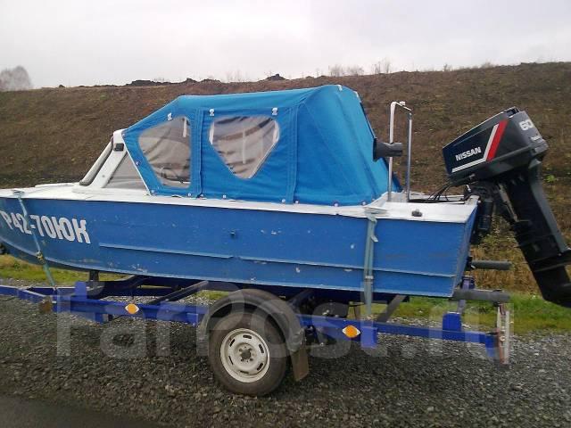 куплю лодку прогресс в кемерово