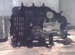 Успокоитель уровня масла. Volkswagen Passat, B6 Двигатель BZB. Под заказ