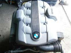 Двигатель N62 4.4 V8, BMW X5, 545i 745i 645i