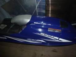 Yamaha Superjet. 73,00л.с., Год: 2009 год