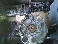 Двигатель и элементы двигателя. BMW, 65, 66
