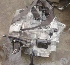 АКПП Toyota Camry GSV40 2008г.