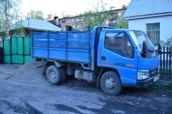 BMC. Продам грузовик