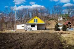 Продается земельный участок (Шкотовский р-н) Цена снижена!. 1 900 кв.м., собственность, электричество, вода, от частного лица (собственник)
