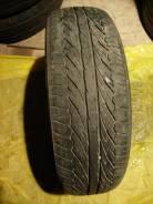 Dunlop SP Sport 300. Летние, износ: 50%, 1 шт