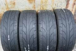 Dunlop DIREZZA SPORT Z1, 205/50 16