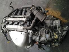 Двигатель 2AZ по наличию в Москве