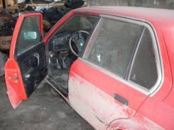 Кузовной комплект. BMW 3-Series