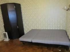 1-комнатная, калошин переулок 6/8. Арбат, агентство, 32,0кв.м. Интерьер