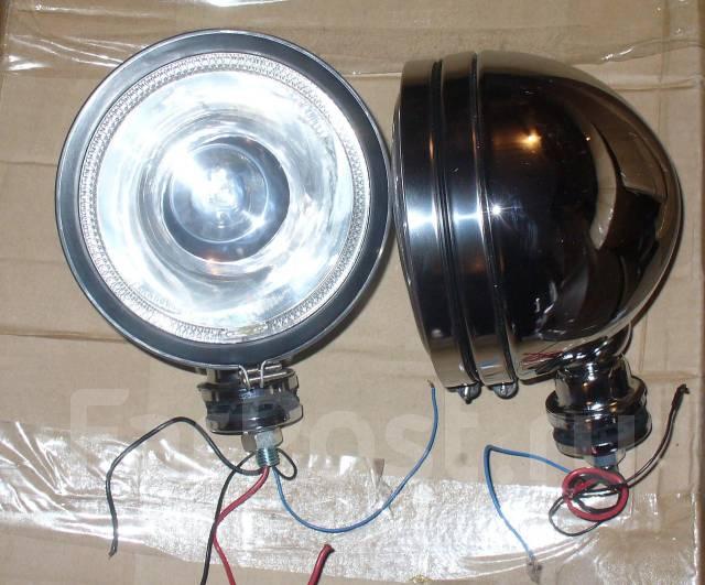 лампы с цоколем