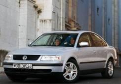 Амортизатор. Volkswagen Passat, 3B3, 3B6 Audi A6, C5 Audi A6 Avant Skoda Superb