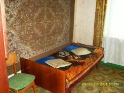 Сдам комнату женщине, семейной паре на Постышева с 1 июля. 4-комнатная, ул. Постышева ., р-н БАМ, аренда среднесрочная (3 месяца - год), мне 60 лет, п...